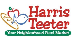 Coupon Match-ups for Harris-Teeter-Weekly-Coupon-Deals-Matchups