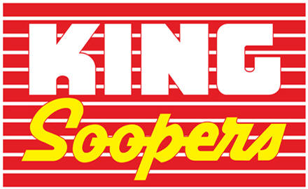 Coupon Match-ups for King Sooper